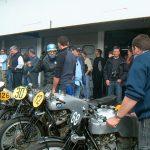 Galerie NSU Classic Racing